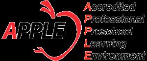 apple accreditation
